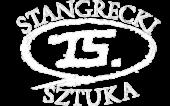 Stangrecki Sztuka