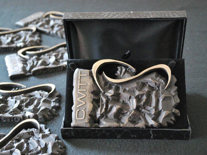 Medale/