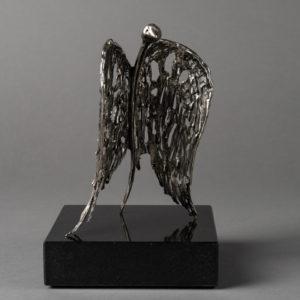 2. Anioł I